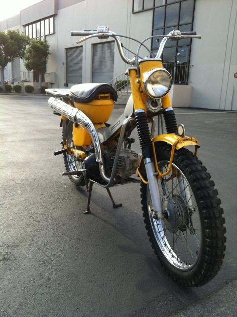 Ranger18
