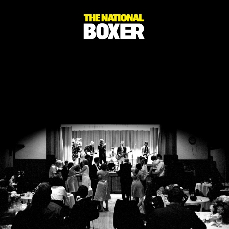 national_boxer_cover1